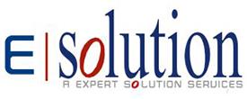 ESolution Logo