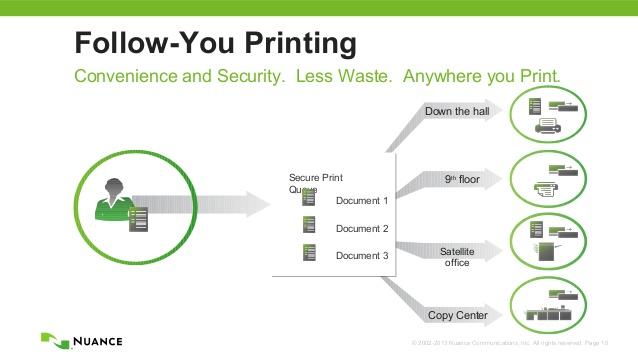 equitrac-office-v50-end-user-presentation-full-15-638