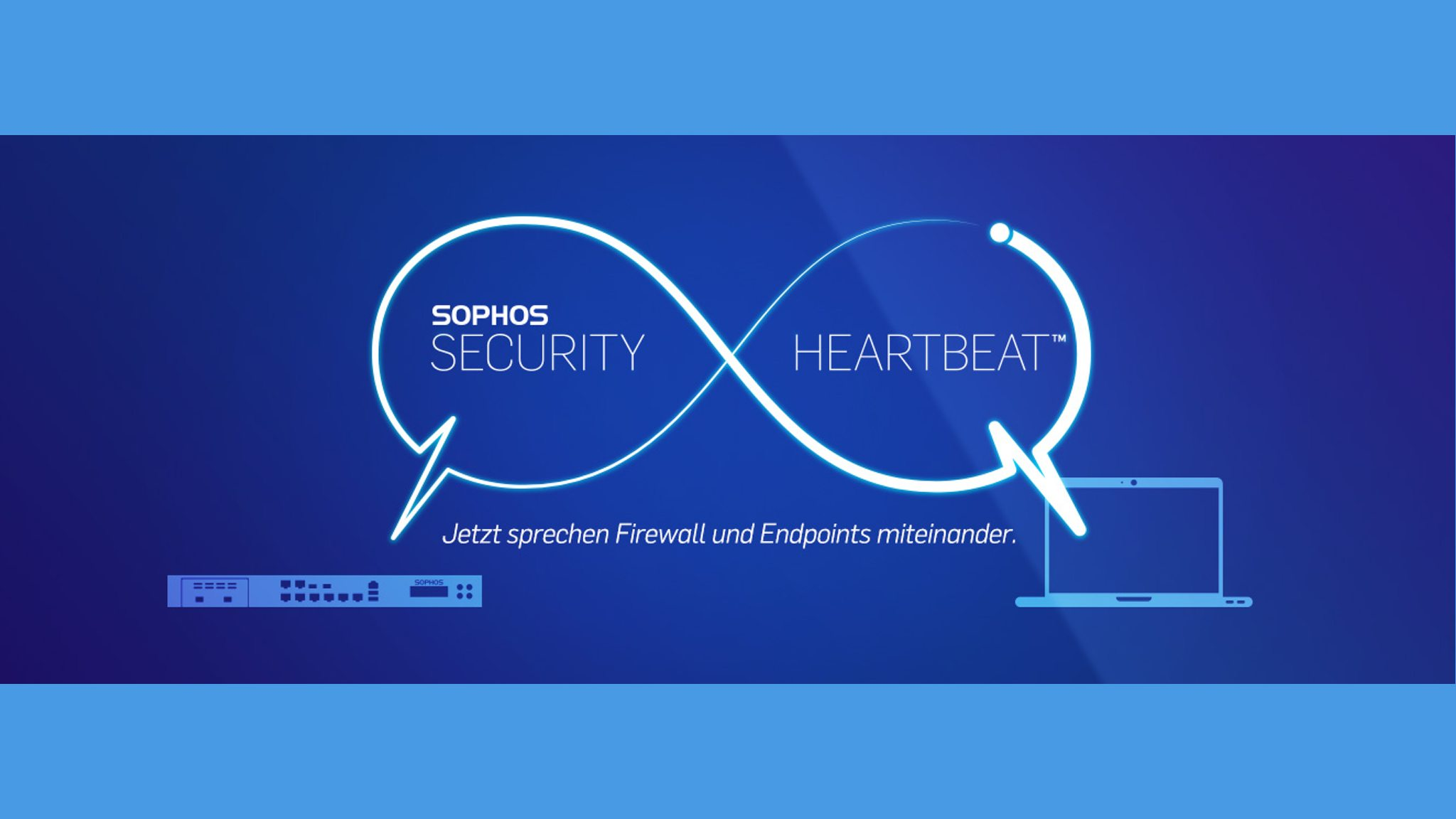 news-post-header-sophos-security-heartbeat@2x