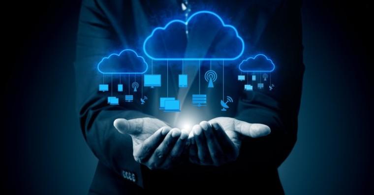1543494863_cloud_computing_story
