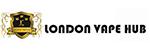 london vape hub