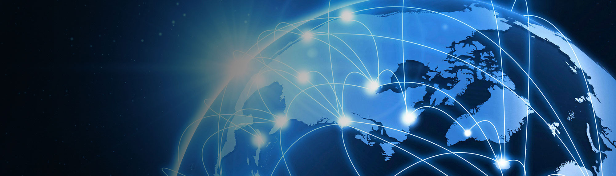masthead-business-data-connectivity-local-ethernetleasedline