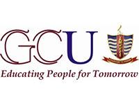 GC-University