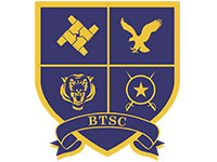bahria-town-schools