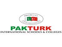 pak-turk-international-schools-colleges