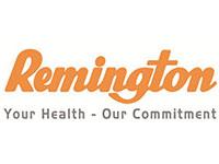 remington-pharmaceutical
