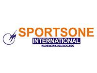 sports-one-logo