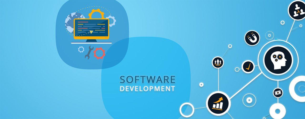 software-development-IoT